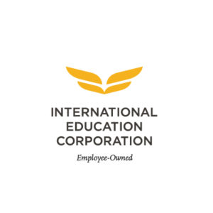 IEC_employee-owned-stacked