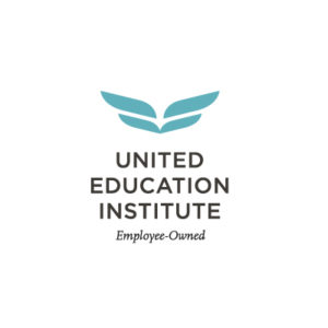 UnitedEducationInstitute_400x400Logo