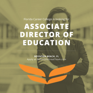 director-of-education-boynton beach